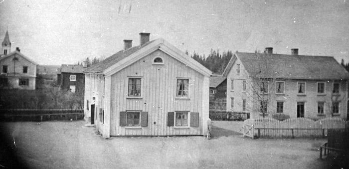 Aldsta_hus1