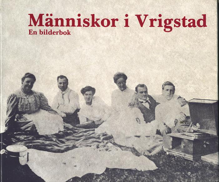 Publ_Manniskor