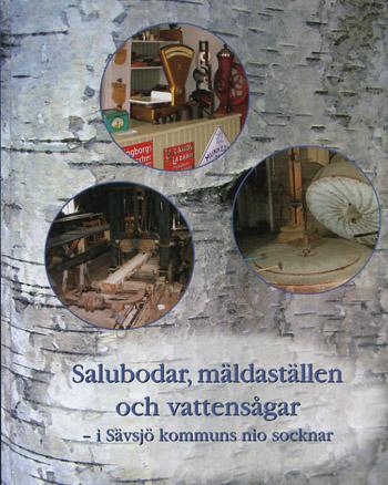 Publ_salub