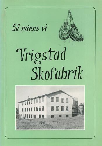 Publ_skofabrik