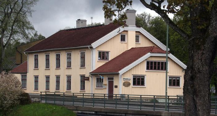 kultbank