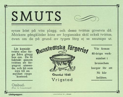 Fakta_nliv_Runstedtska_reklam
